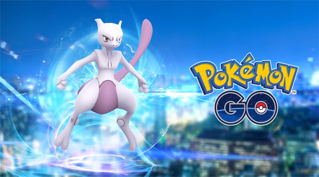 pokemon-go-exclusive-raids-invites-mewtwo.jpg.optimal.jpg