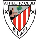 Logo of Athletic Club